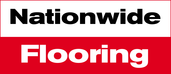 Flooring Contractors Manchester | Flooring Installation | Nationwide Flooring