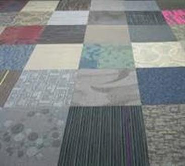 Carpet Suppliers Manchester